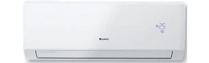 Klimatyzator ścienny Gree Lomo Luxury Plus GWH12QC-K6DNB2D