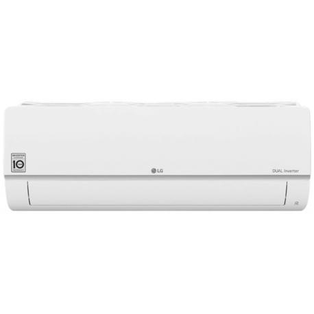 Klimatyzator ścienny Lg Standard Plus PM15SP - jednostka wewnętrzna