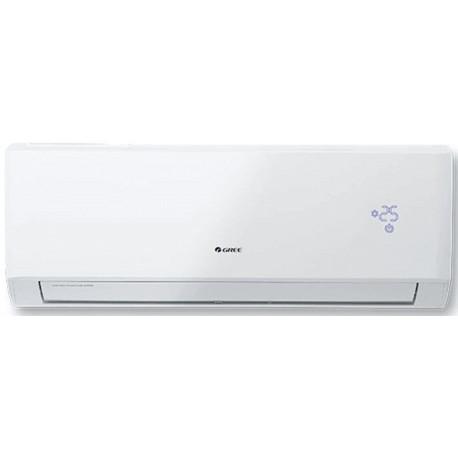Klimatyzator ścienny Gree Lomo Luxury Plus GWH18QD-K6DNB2D