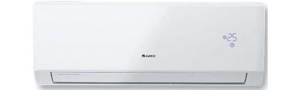 Klimatyzator ścienny Gree Lomo Luxury Plus GWH24QE-K6DNB2E