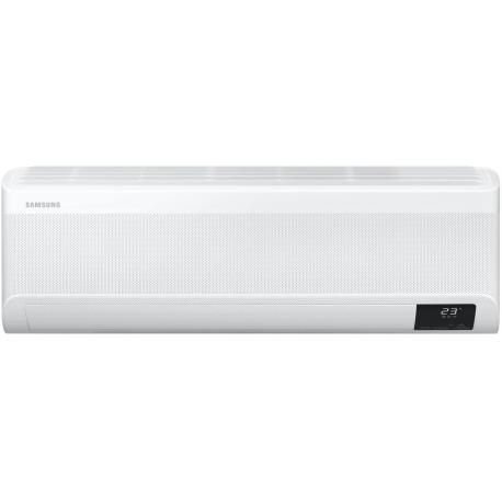 Klimatyzator ścienny Samsung Wind - Free Elite AR07TXCAAWKNEU - jednostka wewnętrzna