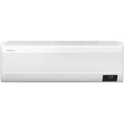 Klimatyzator ścienny Samsung Wind - Free Elite AR09TXCAAWKNEU - jednostka wewnętrzna