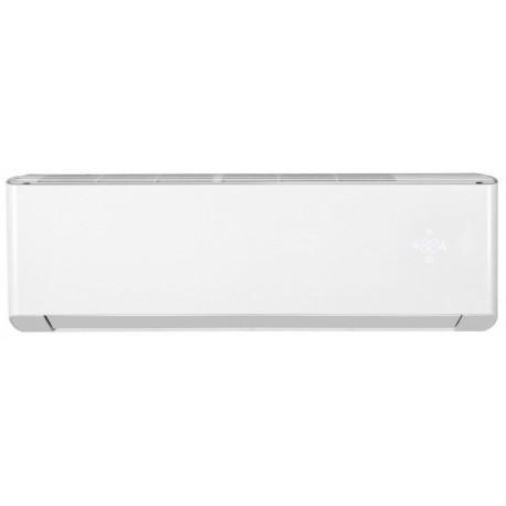 Klimatyzator ścienny Gree Amber Standard White GWH18YD-K6DNA1A