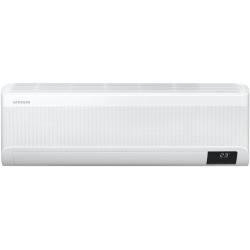 Klimatyzator ścienny Samsung Wind - Free Avant AR12TXEAAWKNEU - jednostka wewnętrzna