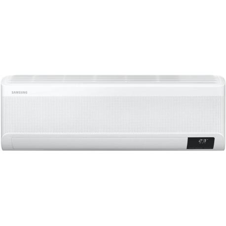 Klimatyzator ścienny Samsung Wind - Free Avant AR18TXEAAWKNEU - jednostka wewnętrzna