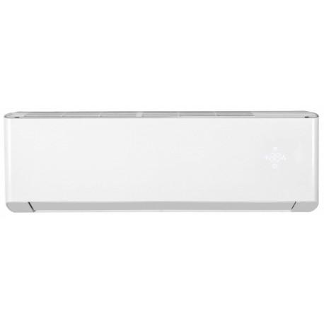 Klimatyzator ścienny Gree Amber Standard White GWH24YE-K6DNA1A
