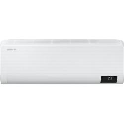 Klimatyzator ścienny Samsung Wind - Free Comfort AR12TXFCAWKNEU - jednostka wewnętrzna
