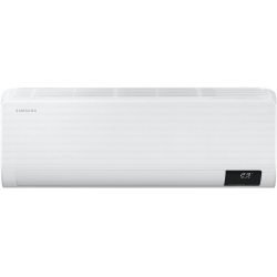 Klimatyzator ścienny Samsung Wind - Free Comfort AR18TXFCAWKNEU - jednostka wewnętrzna