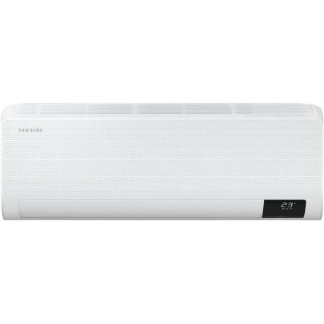 Klimatyzator ścienny Samsung Wind - Free Comfort AR24TXFCAWKNEU - jednostka wewnętrzna
