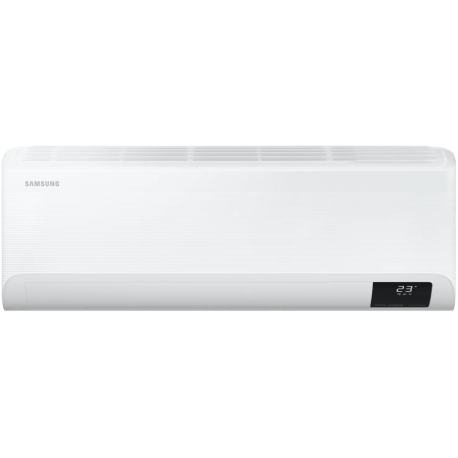 Klimatyzator ścienny Samsung Cebu AR07TXFYAWKNEU - jednostka wewnętrzna