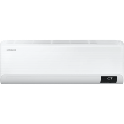 Klimatyzator ścienny Samsung Cebu AR09TXFYAWKNEU - jednostka wewnętrzna