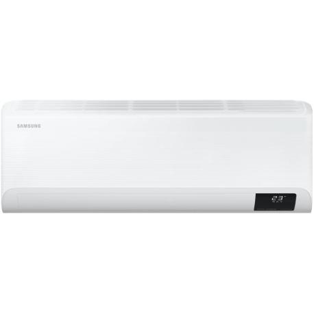 Klimatyzator ścienny Samsung Cebu AR18TXFYAWKNEU - jednostka wewnętrzna
