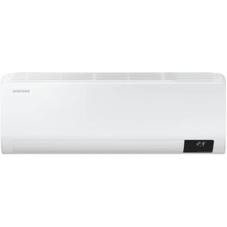 Klimatyzator ścienny Samsung Luzon AR09TXHZAWKNEU - jednostka wewnętrzna