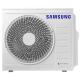 Klimatyzator Multi Samsung AJ040TXJ2KG/EU - jednostka zewnętrzna