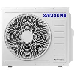 Klimatyzator Multi Samsung AJ080TXJ4KG/EU - jednostka zewnętrzna