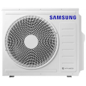 Klimatyzator Multi Samsung AJ100TXJ5KG/EU - jednostka zewnętrzna