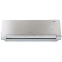 Klimatyzator ścienny Rotenso Versu Silver VS26Wi - jednostka wewnętrzna