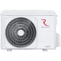 Klimatyzator Multi Rotenso Hiro Nordic HN40Wm2 - jednostka zewnętrzna