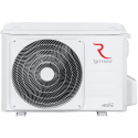 Klimatyzator Multi Rotenso Hiro Nordic HN50Wm2 - jednostka zewnętrzna