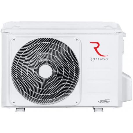 Klimatyzator Multi Rotenso Hiro Nordic HN60Wm3 - jednostka zewnętrzna