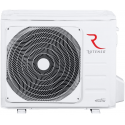 Klimatyzator Multi Rotenso Hiro Nordic HN100Wm4 - jednostka zewnętrzna
