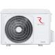 Klimatyzator Multi Rotenso Hiro H50Wm2 - jednostka zewnętrzna
