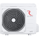 Klimatyzator Multi Rotenso Hiro H70Wm3 - jednostka zewnętrzna