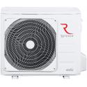 Klimatyzator Multi Rotenso Hiro H120Wm5 - jednostka zewnętrzna