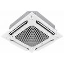 Klimatyzator kasetonowy Lg UT36FH High - Inverter