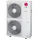Klimatyzator kasetonowy Lg UT48FH - agregat