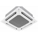 Klimatyzator kasetonowy Lg CT12F Standard - Inverter