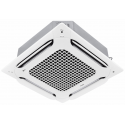 Klimatyzator kasetonowy Lg CT24F Standard - Inverter