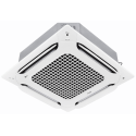 Klimatyzator kasetonowy Lg CT24FC Compact - Inverter