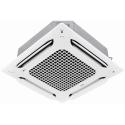 Klimatyzator kasetonowy Lg UT36FC Compact - Inverter
