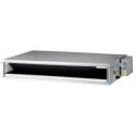 Klimatyzator kanałowy niskiego sprężu Lg UL18FH High - Inverter
