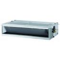 Klimatyzator kanałowy średniego sprężu Lg UM18FH High - Inverter