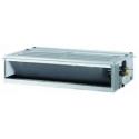 Klimatyzator kanałowy średniego sprężu Lg UM30FH High - Inverter