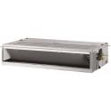 Klimatyzator kanałowy średniego sprężu Lg UM36FH High - Inverter