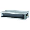 Klimatyzator kanałowy średniego sprężu Lg UM42FH High - Inverter
