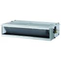 Klimatyzator kanałowy średniego sprężu Lg UM48FH High - Inverter