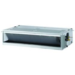Klimatyzator kanałowy niskiego sprężu Lg CL09F Standard - Inverter
