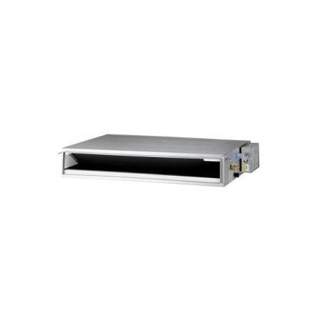 Klimatyzator kanałowy niskiego sprężu Lg CL12F Standard - Inverter
