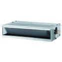 Klimatyzator kanałowy niskiego sprężu Lg CL18F Standard - Inverter