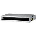 Klimatyzator kanałowy niskiego sprężu Lg CL24F Standard - Inverter