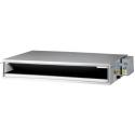 Klimatyzator kanałowy niskiego sprężu Lg CL18FC Compact - Inverter