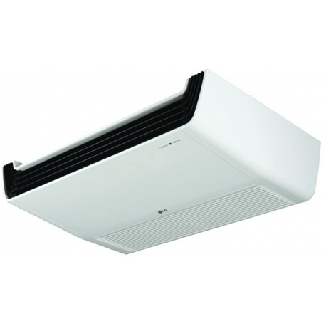 Klimatyzator podstropowy Lg UV18FH High - Inverter