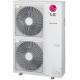 Klimatyzator podstropowy Lg UV36FH High - Inverter - agregat
