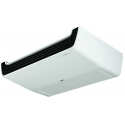 Klimatyzator podstropowy Lg UV24F Standard - Inverter