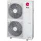 Klimatyzator podstropowy Lg UV42F Standard - Inverter - agregat