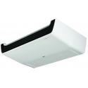 Klimatyzator podstropowy Lg UV18FC Compact - Inverter